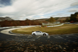 Toyota 86 GRMN en Nürburgring