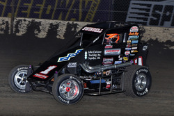 5 time champion Sammy Swindell