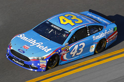 Richard Petty Motorsports