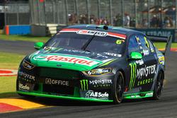 Камерон Ватерс, Prodrive Racing Australia Ford
