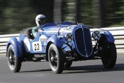 23-Honegger-Delahaye 135 1935
