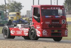 5-Patrick Chatelain-Iveco Stralis