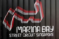 Singapore Circuit