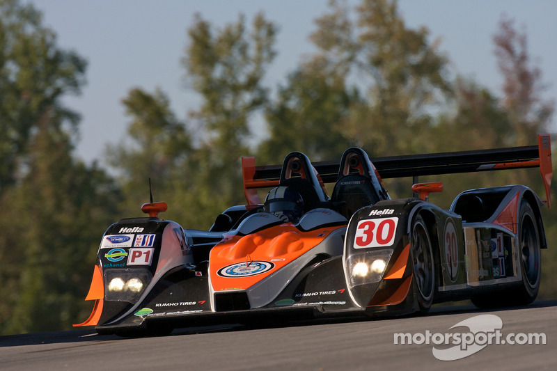 alms-road-atlanta-2008-30-intersport-rac