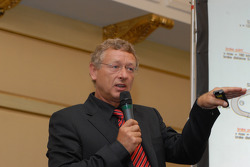 Герман Тильке
