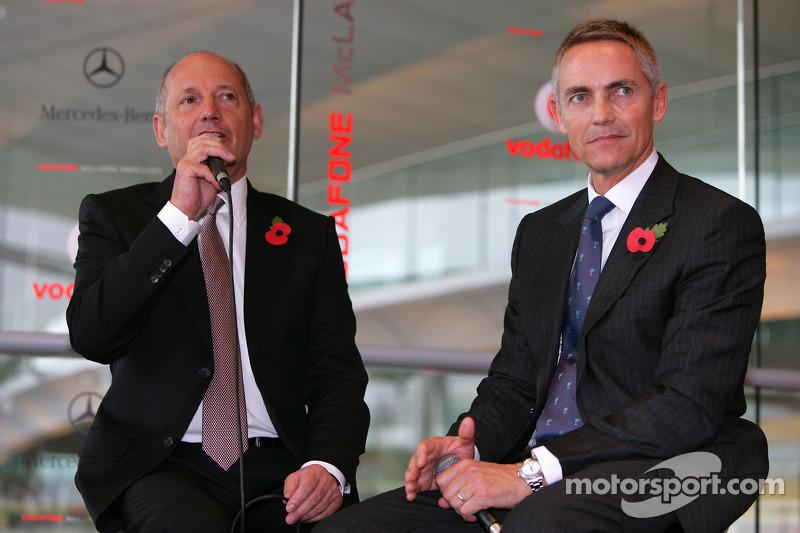 F1 La FIA se refuerza