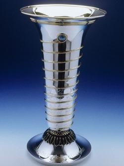 El Trofeo de Pilotos de Fórmula Uno
