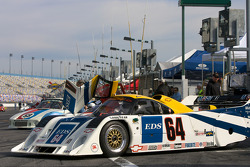 Intrepid Chevrolet GTP