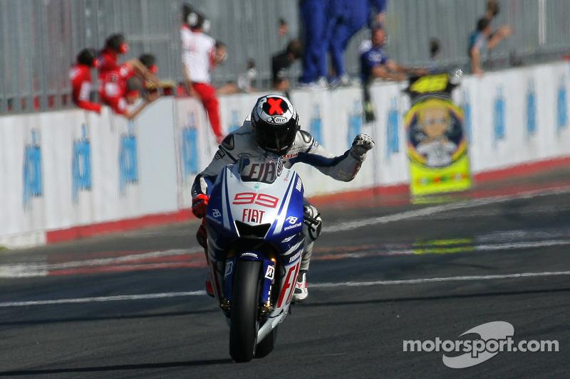 2009 рік, Гран Прі Японії