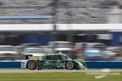 Daytona II