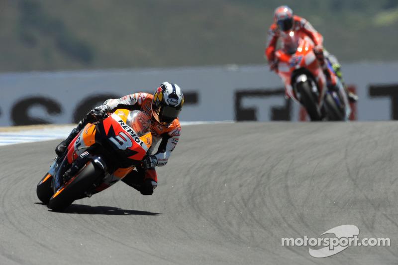 Grand Prix van de Verenigde Staten 2009