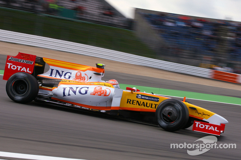 Нельсон Пике-младший (в Ф1 – 2008-2009, 29 Гран При, один подиум, 19 очков)