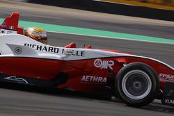 Jules Bianchi, ART Grand Prix Dallara F308 Mercedes