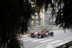 Lance Stroll, Prema Powerteam Dallara F312 窶�Mercedes-Benz