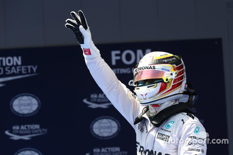 58 GP de España 2016