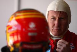 #51 Sprint Gas Racing: Mark Skaife