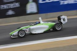 Frederic Vervisch, Condor Motorsports
