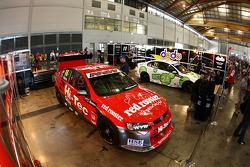 Hi-Tec Oils Racing