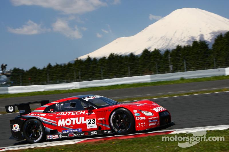 "<img src=""https://cdn-5.motorsport.com/static/img/cfp/0/0/0/0/75/s3/france-2.jpg"" alt="""" width=""20"" height=""12"" />Бенуа Трелуйе (2001-2011), чемпион Super GT (2008)"