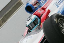 Mika Duno, Dale Coyne Racing