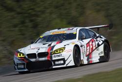 Canadian Tire Motorsport Park