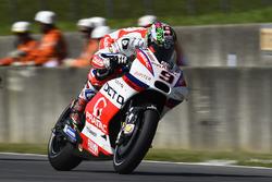 Данило Петручи, Pramac Racing