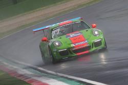 Dinamic Motorsport - Bologna