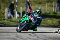 Horst Saiger, Kawasaki, Saiger-Racing.com