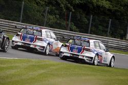 Florian Janits, Team Engstler, Volkswagen Golf GTI TCR