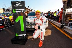 1. Michael Caruso, Nissan Motorsports