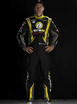 Karl Reindler, Team 18