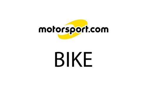 Motorrace: overig
