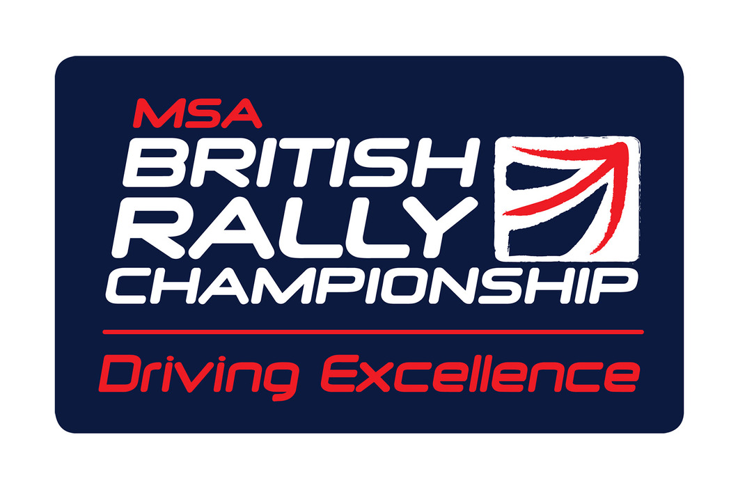 Scottish Borders: BRC Challenge preview