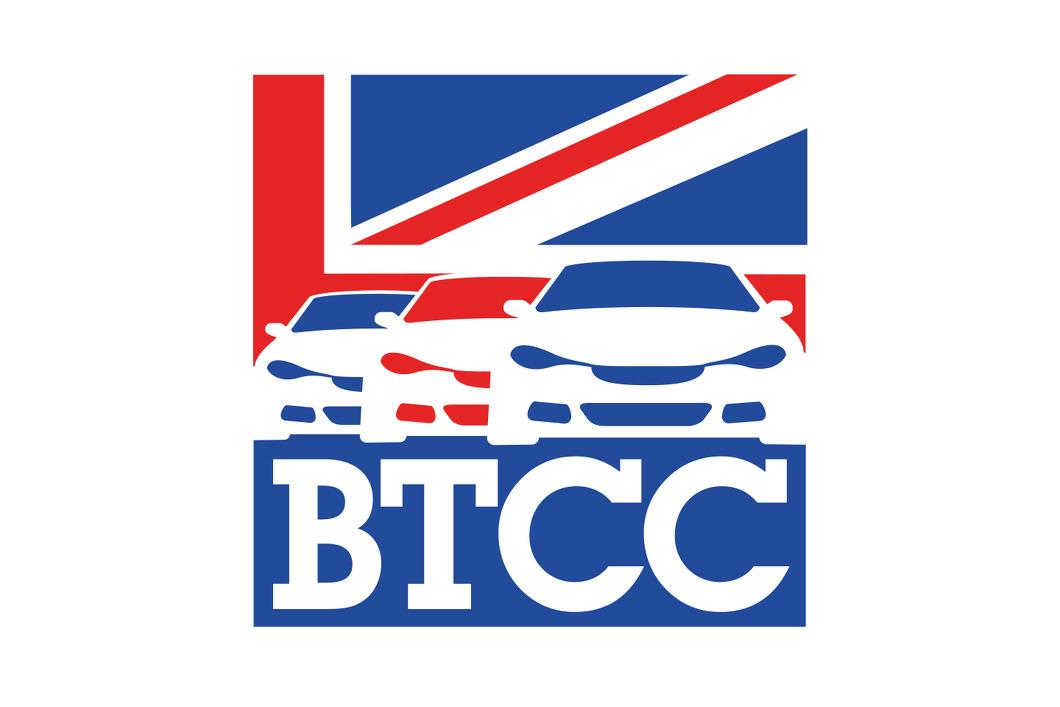 BTCC: Peugeot & MSD join forces