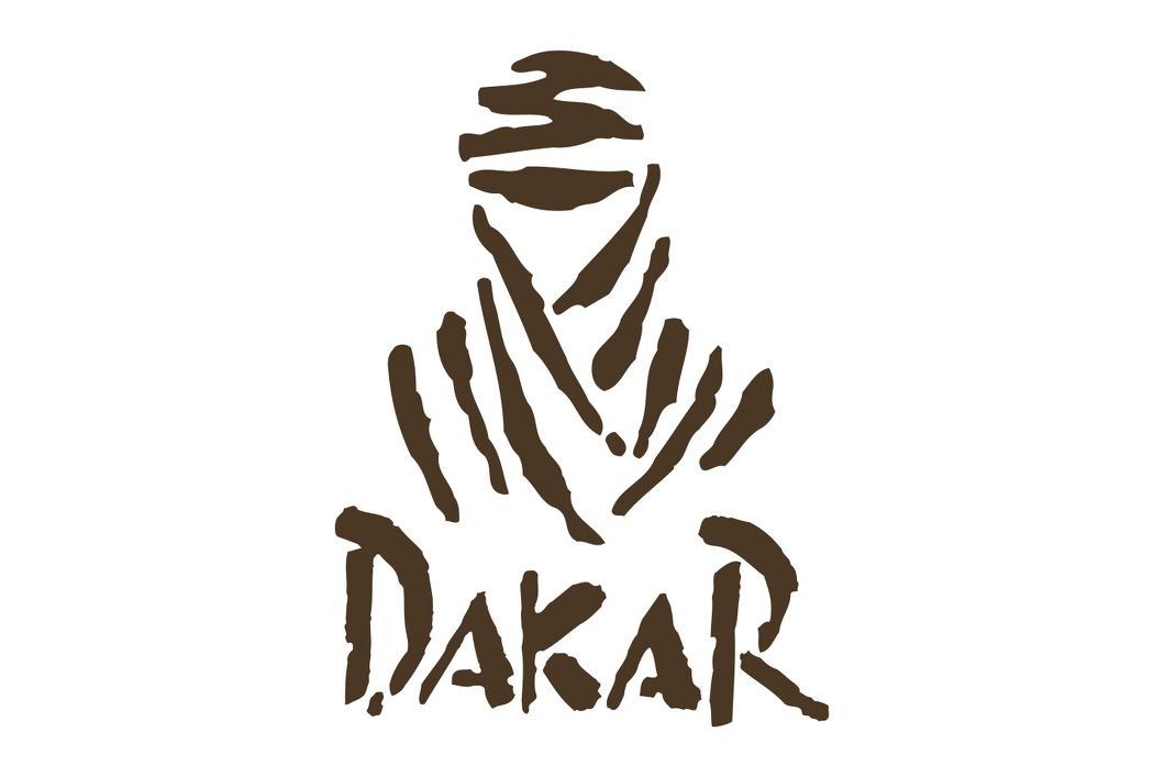 Dakar stage 15 results - Bike