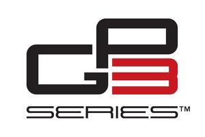 2017-től a GP3-ban is bevezetik a DRS-t