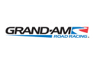 Grand-Am und Sports Car Challenge