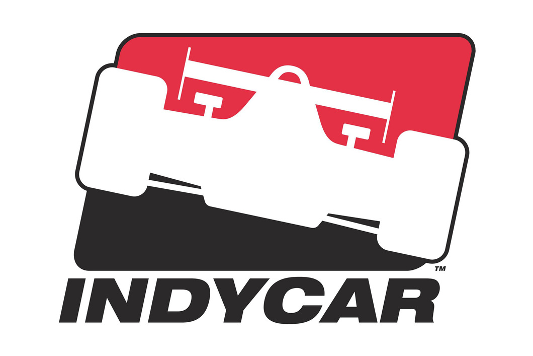 CHAMPCAR/CART: IRL announces incentives for series participants