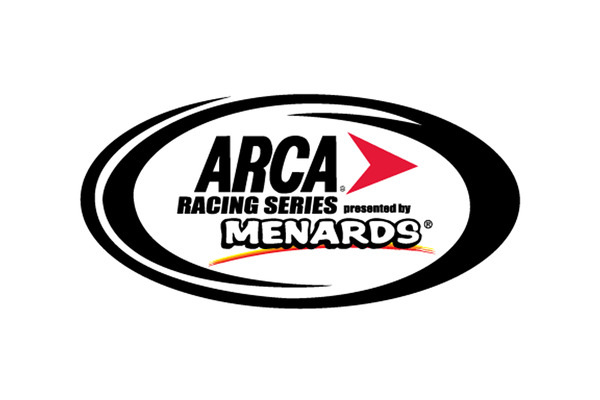 ... 26th In The American 200 And 11th In Championship Points Rockingham,  N.C. (October 9, 2010)    Robb Brent, Driver Of The Orchard Chrysler Dodge  Jeep Ram ...