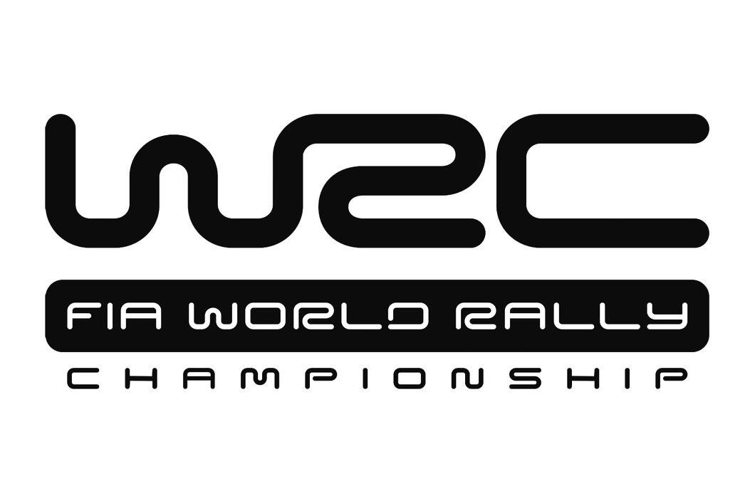 Ogier gana el Rally de Suecia