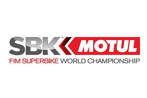 World Superbike