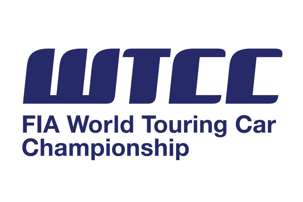 WTCC - Bennani :