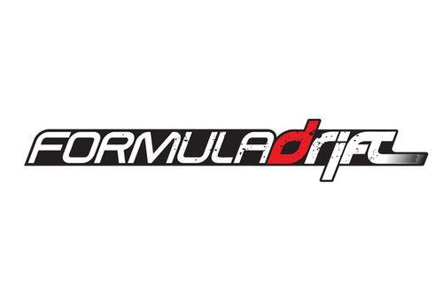 Fórmula Drift