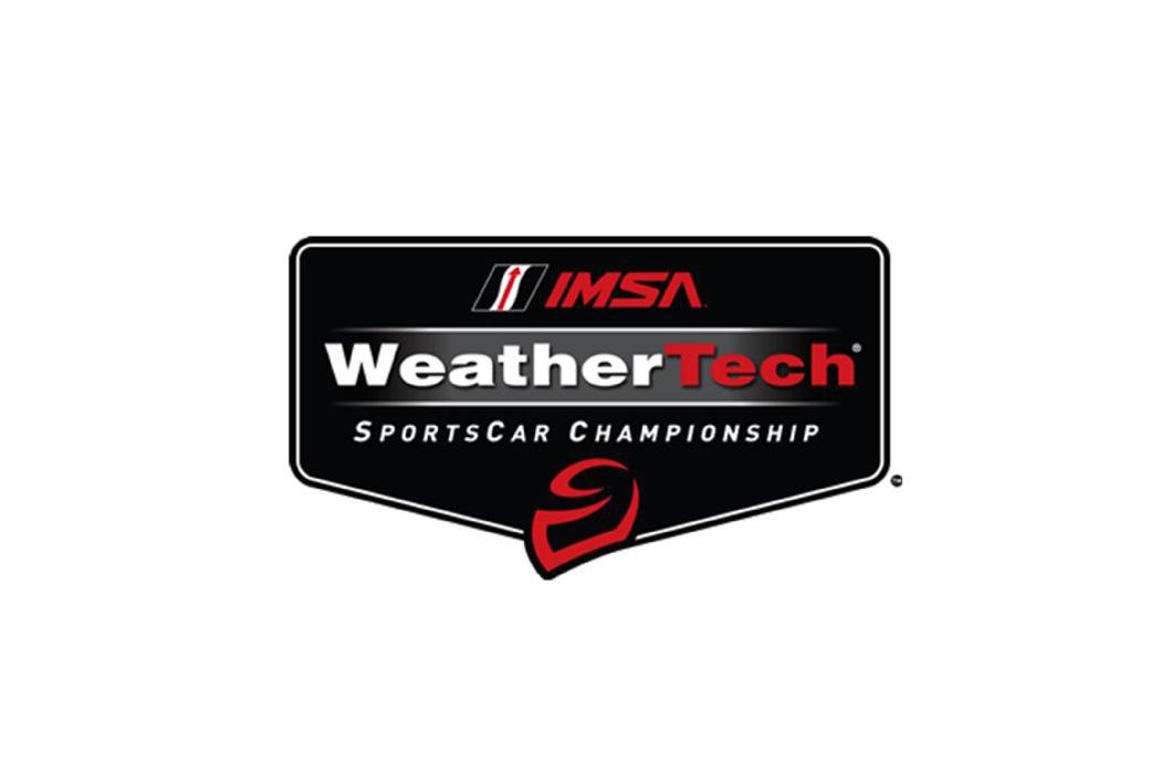 Corvette Racing en Daytona: listo para 2015