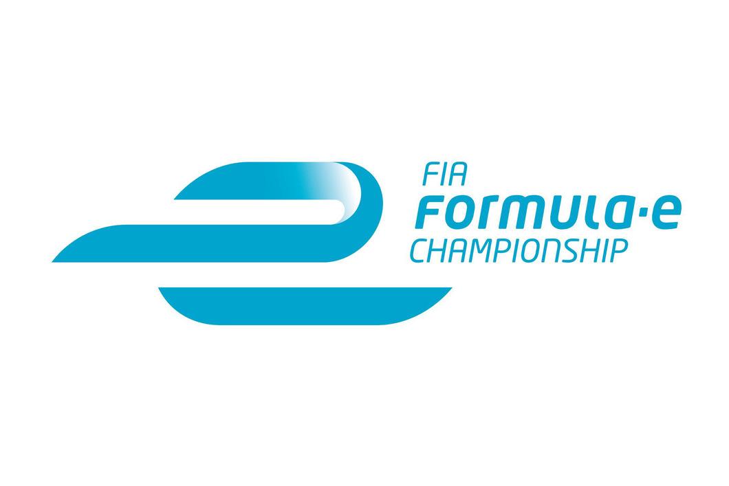 La Formule E dans le centre de Moscou en juin