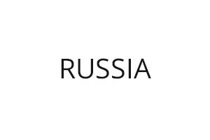 Les promoteurs du GP de Russie récompensés par la FIA