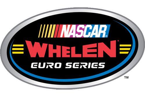 NASCAR Euro