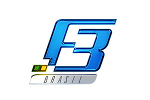 Fórmula 3 Brasil Relato de classificação Fortunato conquista pole em treino marcado por chuva
