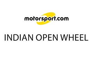 MRF 1600: Chennai Ocak Testi