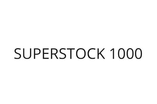 Superstock 1000